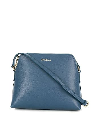 a210c0bc30 Furla® Handbags: Must-Haves on Sale up to −50% | Stylight