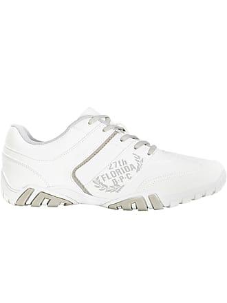 c29bd7e0 Sko i Hvit: Kjøp opp til −50% | Stylight