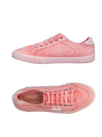 f451618c8d Zapatillas Mujer Rosa: Compra desde 13,89 €+ | Stylight