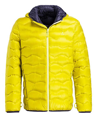 Jacken von Schöffel®  Jetzt bis zu −55%   Stylight b0ea14d896