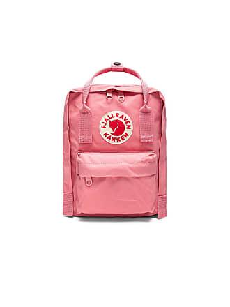 Fjällräven Kanken Mini in Pink