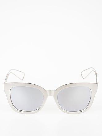 Dior Mirror Lens Sunglasses size Unica