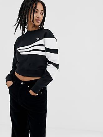 Pulls adidas Originals : Achetez jusqu'à −61% | Stylight