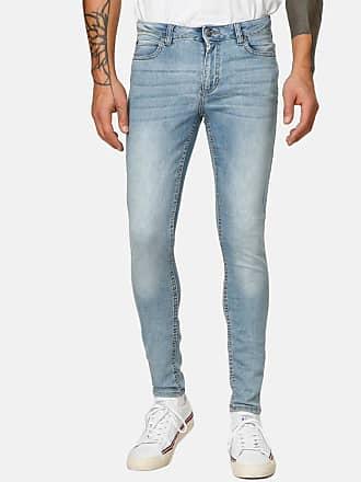 Skinny Jeans för Herr − Handla 299 Produkter  18c2dd59a4b30