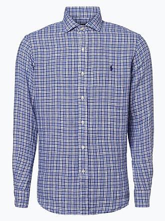 Polo Ralph Lauren Sommerhemden für Herren  28+ Produkte bis zu −50 ... 72c513547b