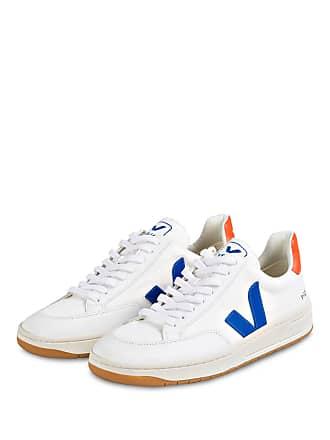 af8d505eb9e313 Veja Sneaker Low  Bis zu bis zu −56% reduziert