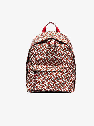 4c2e3286528 Burberry® Backpacks − Sale: up to −50% | Stylight