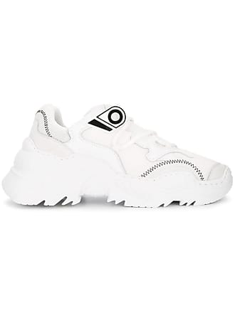 N°21 Billy sneakers - White