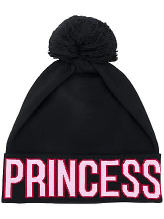 Bonnets Dolce   Gabbana®   Achetez jusqu à −67%   Stylight 25ea2decd289