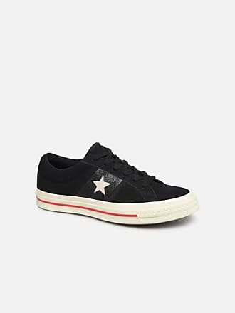 buy popular f01ee 8bfef Converse One Star Fashion Baller Ox