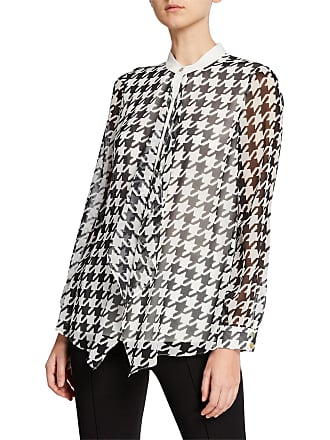 fe89a532e St. John® Blouses: Must-Haves on Sale up to −71% | Stylight
