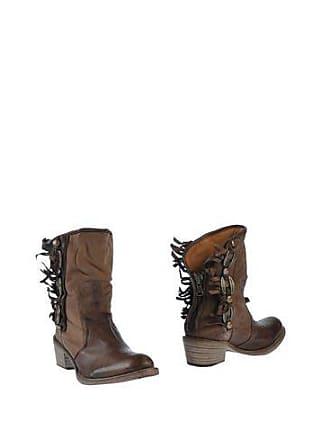 27c0a141f Botas Cowboy para Mujer  Compra hasta −62%