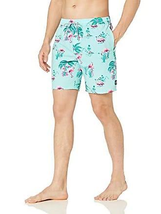 7b7d11ed02 Men's Rip Curl® Swimwear − Shop now at USD $14.96+   Stylight