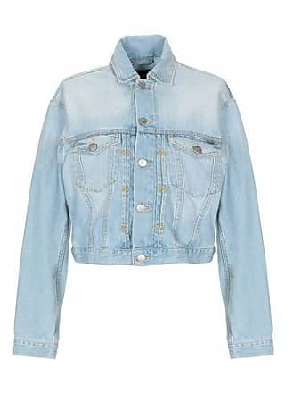 21e7482ebc2 Pepe Jeans London® Clothing  Must-Haves on Sale up to −76%