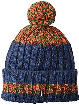 34f9fd91c5f Men s Diesel® Winter Hats − Shop now up to −51%