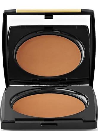 Lancôme Dual Finish Versatile Powder Makeup - Suede 510 - Brown