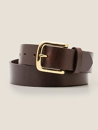 751b51364 Belt Buckles: Shop 233 Brands up to −64%   Stylight