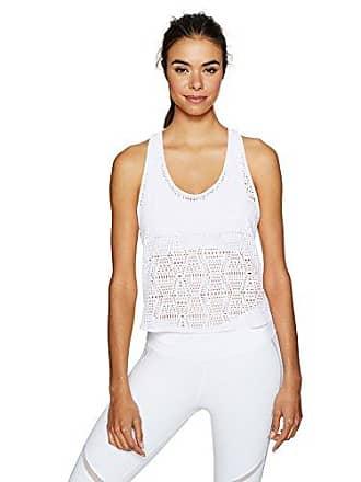 b39550e902e49 Alo Yoga® Tops − Sale  at USD  22.97+