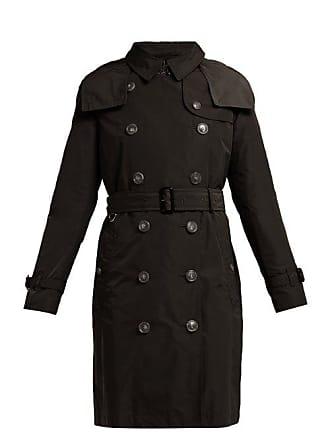 7299e31e77c Vêtements Burberry®   Achetez jusqu  à −50%