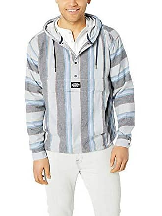 Quiksilver Mens, Sleet neo Blues M