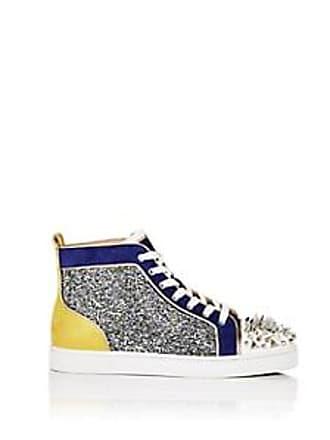 huge discount 983ee 0fc87 Men's Shoes − Shop 10354 Items, 402 Brands & up to −75 ...