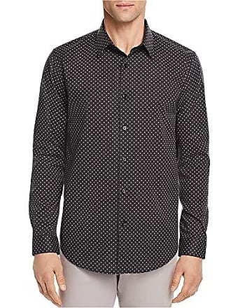 30e100caa Theory® Button Down Shirts: Must-Haves on Sale up to −55%   Stylight