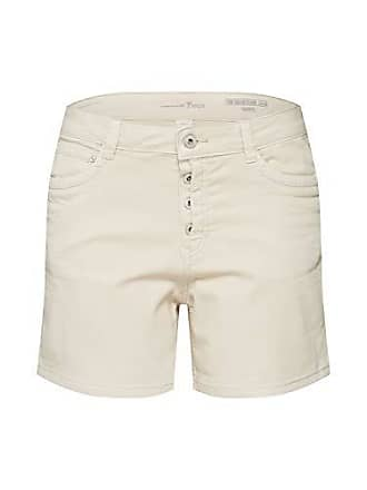 4a4296123bc464 Tom Tailor Jeans Shorts: Sale bis zu −38% | Stylight