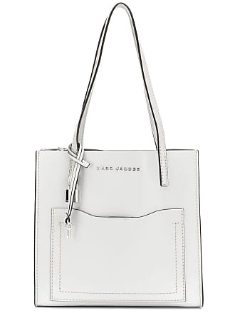 e6ef05bc65c5 Marc Jacobs Totes for Women − Sale  up to −50%