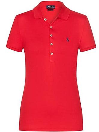 6ab0e0c3a497be Ralph Lauren® Poloshirts für Damen  Jetzt bis zu −75%