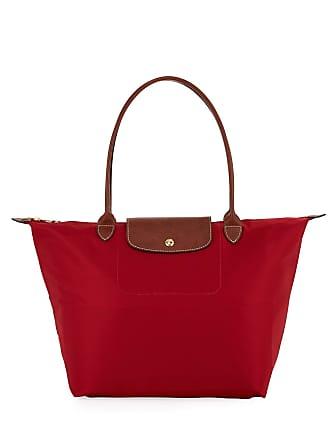 94ee586ea Longchamp® Handbags − Sale: up to −50%   Stylight