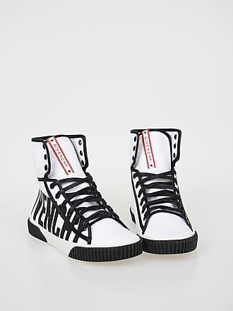 Scarpe Givenchy®  Acquista fino a −60%  518fa3e780b