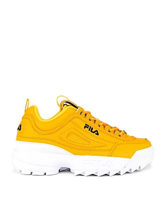 d387539801bf Fila® Sneakers  Must-Haves on Sale up to −70%