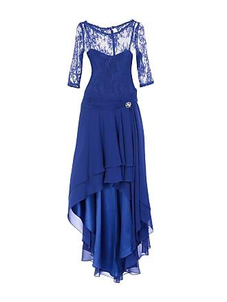 91c4e9c15e0f Vestiti Asimmetrici (Elegante) − 139 Prodotti di 90 Marche