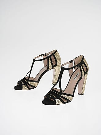 Miu Miu Shoes − Sale: up to −74% | Stylight