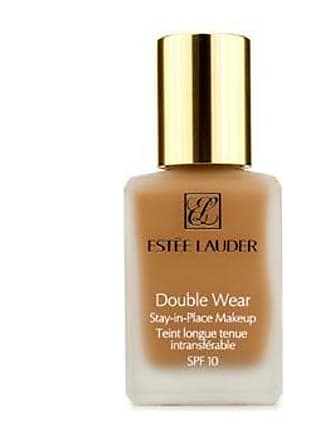Estée Lauder Double Wear Stay In Place Makeup SPF 10 No.06, Auburn (4C2), 1 Ounce