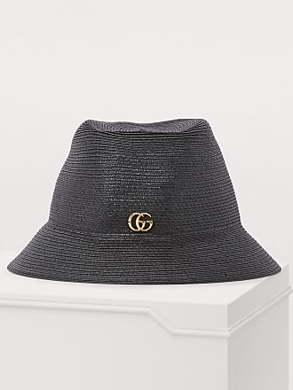 f80d1194f63 Gucci Hats for Women  59 Products