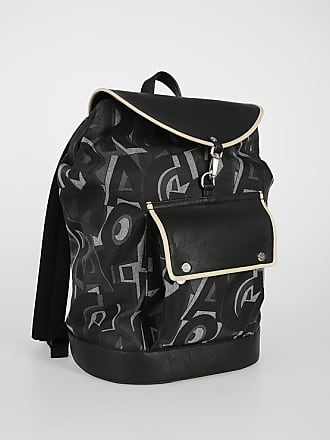 47dd9f590804 Salvatore Ferragamo® Leather Backpacks  Must-Haves on Sale up to ...