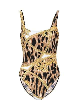 dc54b4a083a Versace® One-Piece Swimsuits − Sale: up to −70% | Stylight