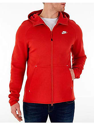 3a8dbebeb Nike® Outdoor Jackets: Must-Haves on Sale up to −59% | Stylight