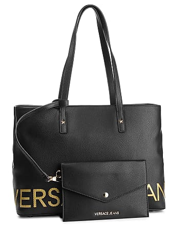 Versace Jeans Couture Bolso VERSACE JEANS - E1VTBBB1 70881 899 29bd80886e3