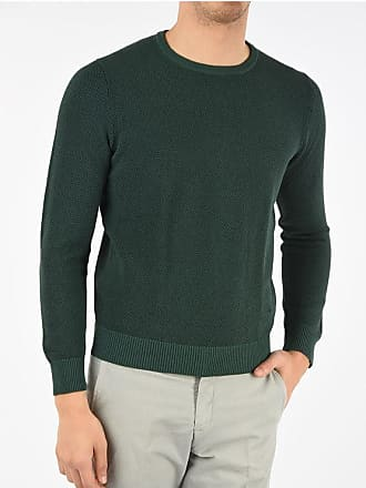 Fay Crew-Neck Sweater size 52
