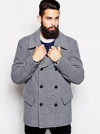 39b62ca52488 Men s Wool Jackets  Browse 17 Products up to −65%