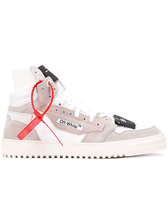Off-white Off-Court 3.0 hi-top sneakers
