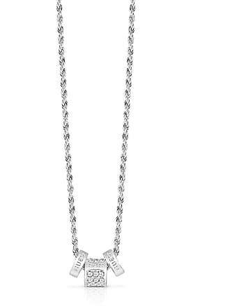bfa73817525 Bijoux Guess pour Femmes - Soldes   jusqu  à −50%