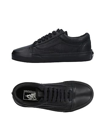 e0d34d55e26389 Vans CALZATURE - Sneakers & Tennis shoes basse