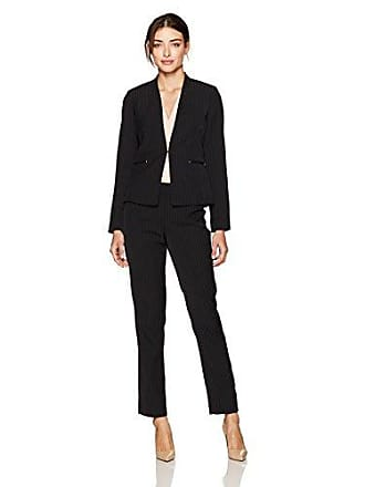Tahari By Asl Women S Suits Must Haves On Sale Up To 44 Stylight