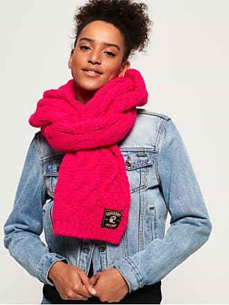 große Auswahl an Designs offizieller Verkauf um 50 Prozent reduziert Warm ums Herz! Cosy Schals sind unser Favorit-Accessoire ...