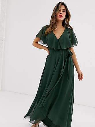 455016a0bad9fc Asos® Maxi Dresses: Must-Haves on Sale up to −71% | Stylight