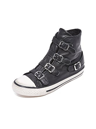 e7451223cc7 Ash® High Top Sneakers − Sale  up to −56%