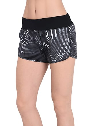 best authentic 7561c 7a680 Nike FLEX SHORT 3IN RIVAL PREMIUM - HOSEN - Shorts